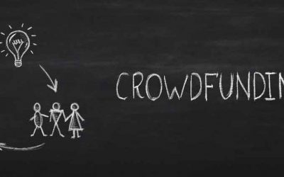 Crowd-sourced Equity Funding Arrives in Australia