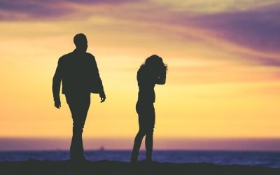 Character Assassination in Family Law