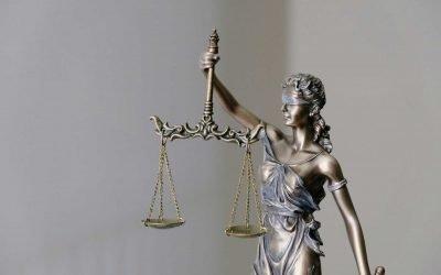 Legal Gymnastics Aside – Reflecting on the Malka Leifer Saga