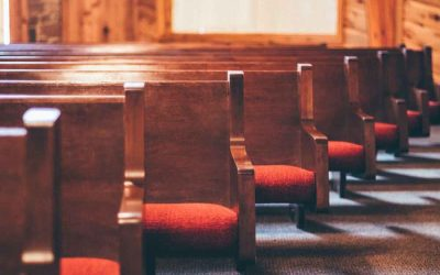 Easing of Restrictions for Places of Worship and Ceremonies