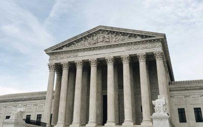 COVID-19: Court Updates