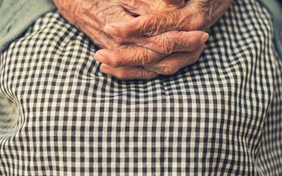 Powers of Attorney and Financial Abuse of the Elderly