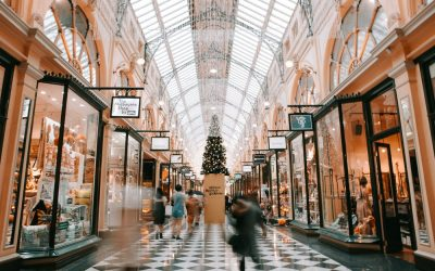 Changes to Victorian Retail Leasing