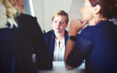 Workplace Dismissal – Who Do You Believe?