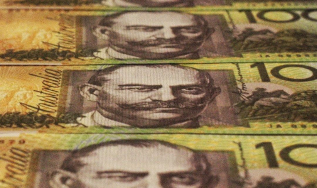 Victorian Government Announces Tax Reductions