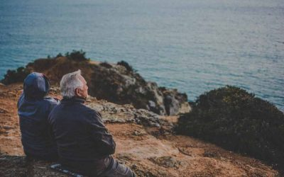 Do I have an obligation to look after my adult child after my death?