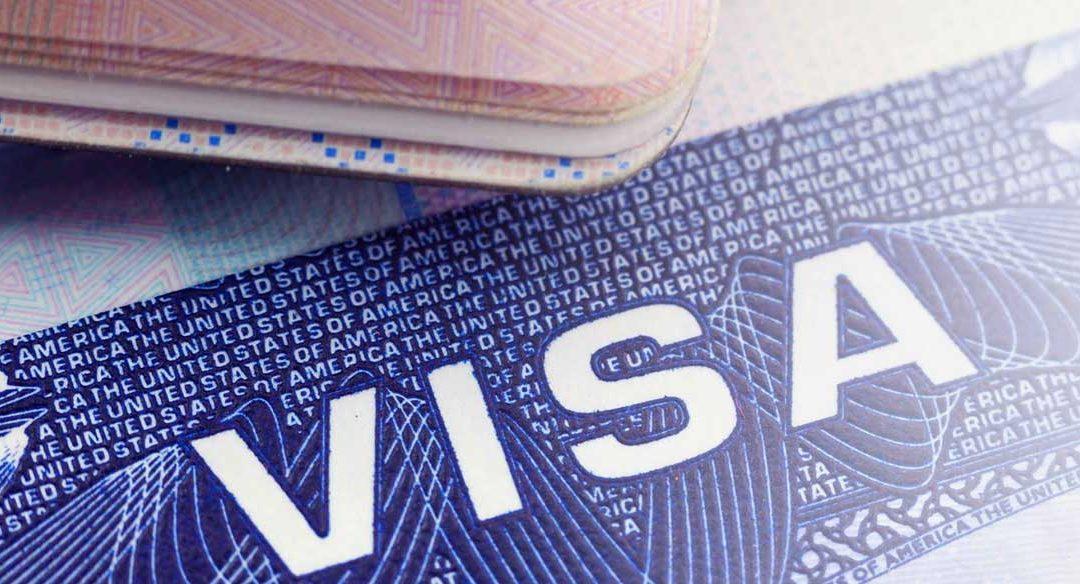 E-3 Visa – FAQs