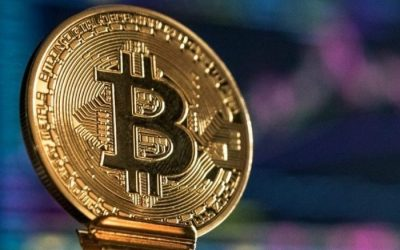 Can I include cryptocurrency in my Will?