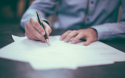 Estate Planning: The top 3 things you need to know