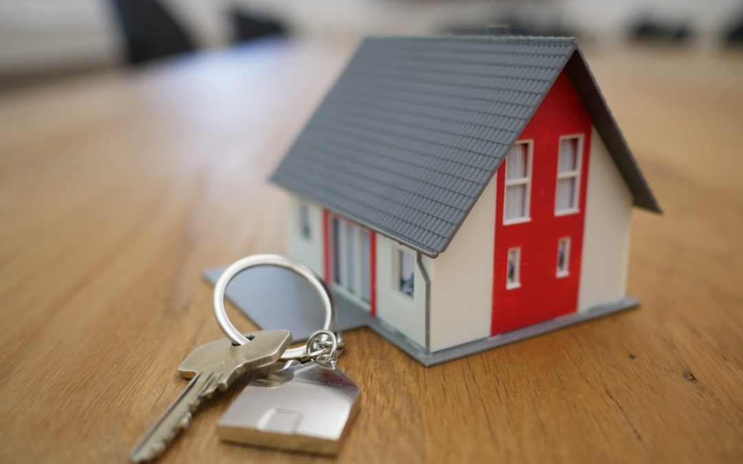 Are You A Tenant Or Landlord? You Need To Be Aware Of Recent Law Changes