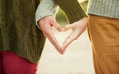 Dating, Cohabitating and Defacto: When It Comes To Your Property And Family Law, What's The Difference?