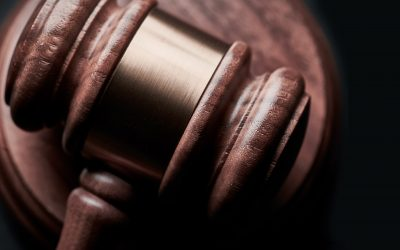 Family Court of Australia and Federal Circuit Court to Merge – What Does That Mean For You?