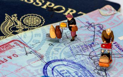 Regional Skilled Subclass 491 Visas and Future Australian Visa Application Restrictions