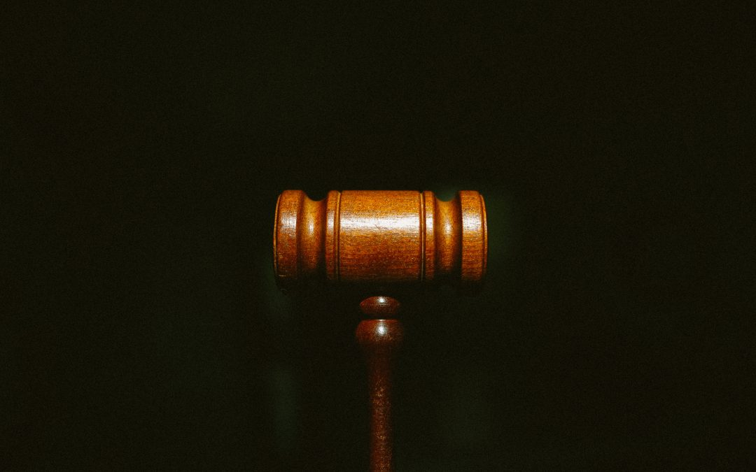 When The Prejudice Is Material – The Intersection Of Civil And Criminal Proceedings