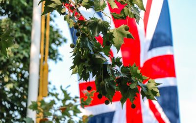 Australia – UK Trade Deal – Working Holiday Visas and Agricultural Visas