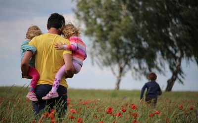 Single Parent? What Do You Need To Do To Protect Your Assets And Family In Your Will