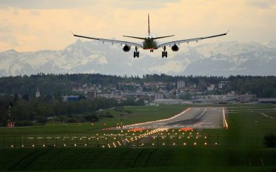 Travel Exemptions Outbound – Conditions