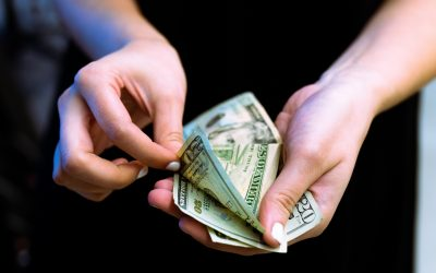 What is Spousal Maintenance?