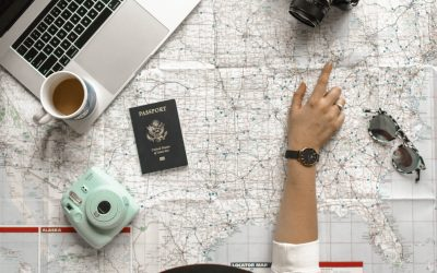 Australian Immigration Law Update: Immigration COVID-19 update – Travel Waiver Update as at 6 August 2021