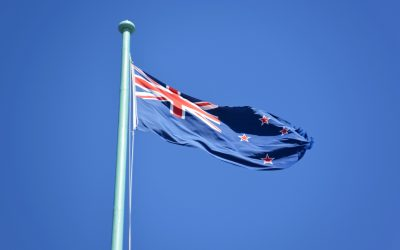 What is the Subclass 189 Skilled Independent Visa – New Zealand Stream?