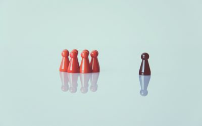 A brief overview of discrimination laws