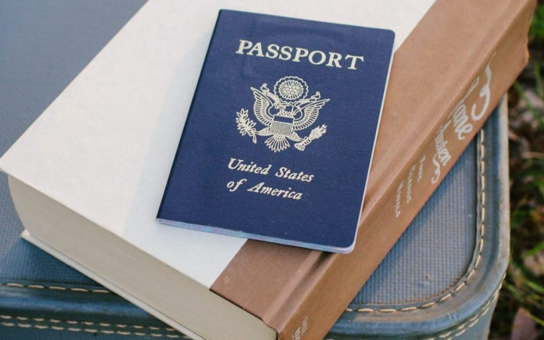 U.S. to ease COVID travel restrictions for more than 30 countries