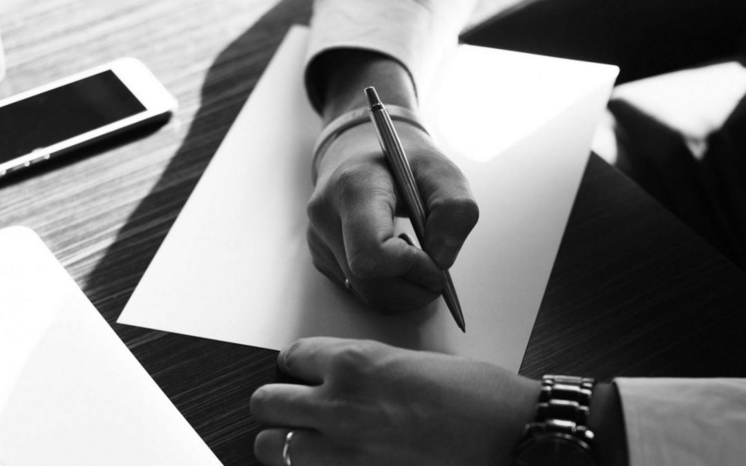 """""""How To"""" Guide – Minimising Termination Risks For Fixed Term Contracts"""