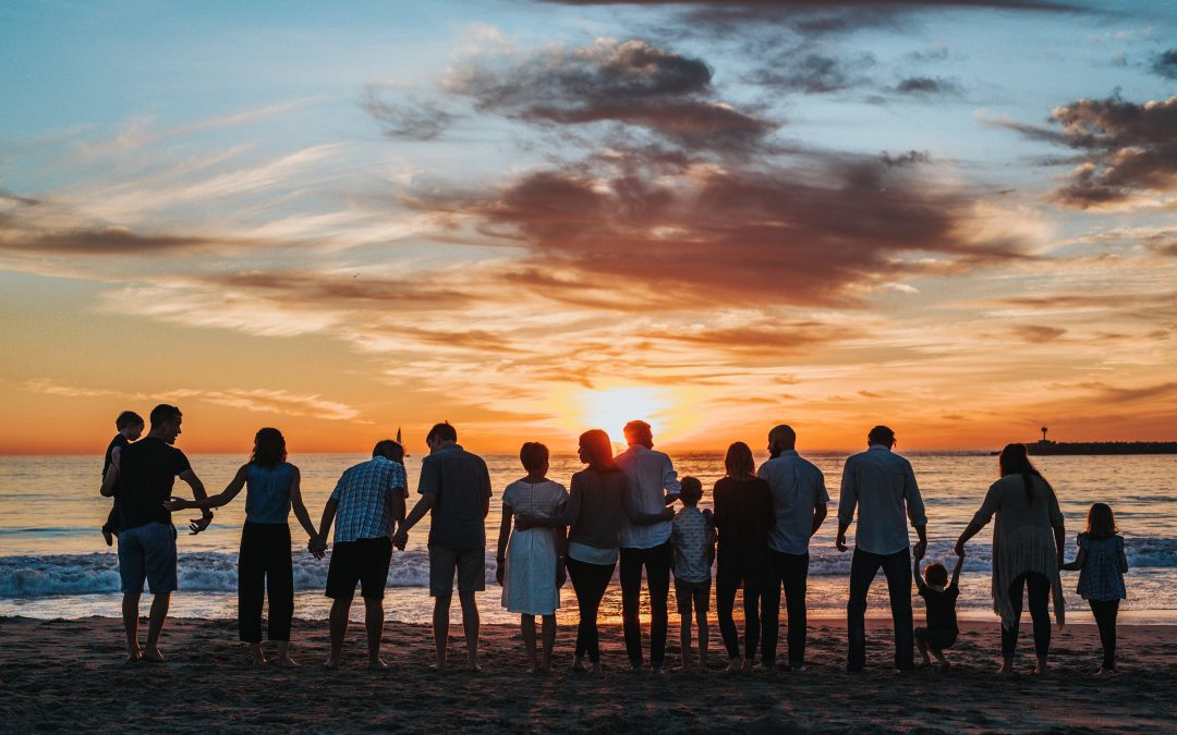 Australian Immigration Law Update: Longer Visitor Visa (Tourist Stream) for Parents of Australian Citizens and Permanent Residents